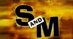 Slattery and McShane