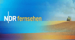 Späte Einsichten – Bild: NDR