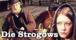Die Strogows