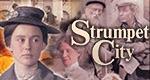 Strumpet City - Stadt der Verlorenen
