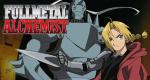 Fullmetal Alchemist – Bild: FUNimation Productions