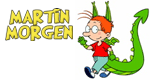 Martin Morgen – Jeden Tag ein neues Abenteuer
