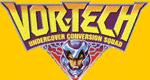 Vortech: Undercover Conversion Squad