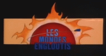 Les Mondes Engloutis – Bild: RMC Audiovisuel