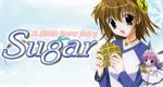 Snow Fairy Sugar