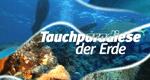 Tauchparadiese der Erde
