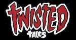 Twisted Tales – Bild: Nine