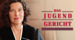 Das Jugendgericht – Bild: RTLplus