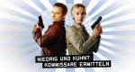 Niedrig und Kuhnt - Kommissare ermitteln – Bild: Sat.1