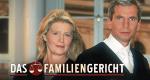 Das Familiengericht – Bild: RTLplus