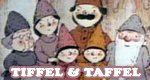 Tiffel & Taffel