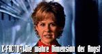 X-Factor: Die wahre Dimension der Angst