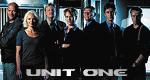 Unit One - Die Spezialisten