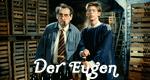 Der Eugen – Bild: SWR Media Services