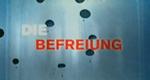 Die Befreiung – Bild: ZDF