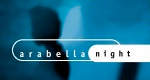 Arabella Night