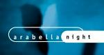 Arabella Night