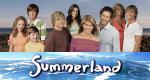 Summerland Beach – Bild: The WB