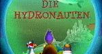 Die Hydronauten