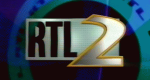 Frank Zanders Kanalratten – Bild: RTL II