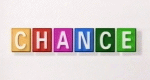 Chance – Bild: Sat.1