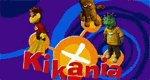 Kikania