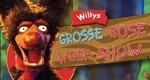 Willys große böse Wolf-Show