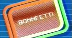 Bonnfetti
