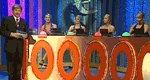 Die 100.000-Euro-Frage