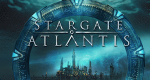 Stargate: Atlantis – Bild: SciFi-Channel