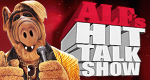 ALF's Hit Talk Show – Bild: Get Real Entertainment