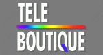 Tele-Boutique