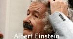 Albert Einstein – Bild: WDR/Pidax Film