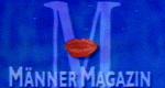 Männermagazin M