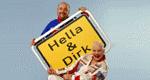 Hella und Dirk