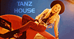 Tanz House