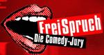 FreiSpruch – Die Comedy Jury!