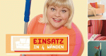 Einsatz in 4 Wänden – Bild: RTL