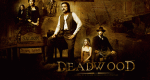 Deadwood – Bild: HBO