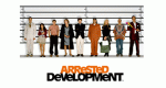 Arrested Development – Bild: Fox