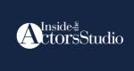 Inside the Actors Studio – Bild: Bravo