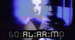 Alarm! – Bild: Sat.1