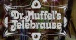Dr. Muffels Telebrause