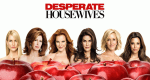 Desperate Housewives – Bild: ABC