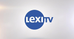 Lexi TV – Bild: MDR