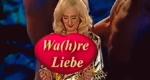 Wa(h)re Liebe – Bild: VOX