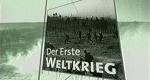 Der Erste Weltkrieg – Bild: ARD