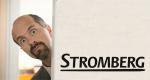 Stromberg – Bild: ProSieben/Willi Weber