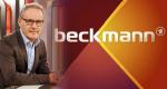 Beckmann – Bild: NDR/Morris Mac Matzen