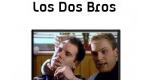 Los Dos Bros